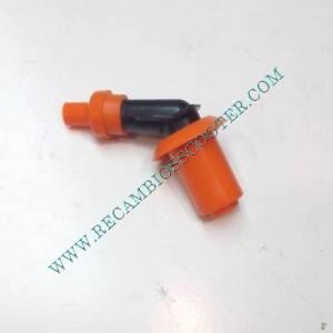 http://www.recambiosscooter.com/1011-thickbox/pipa-bujia-scooter-con-motor-refrigerado-por-aire-forzado.jpg