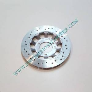 https://www.recambiosscooter.com/1013-thickbox/disco-freno-delantero-scooter-220-mm-diametro.jpg