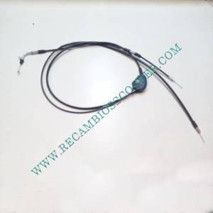 https://www.recambiosscooter.com/1016-thickbox/conjunto-cables-acelerador-scooter-2-tiempos-con-bomba-de-aceite.jpg