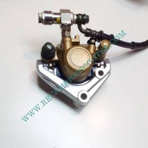 http://www.recambiosscooter.com/1027-thickbox/pinza-freno-delantero-yamaha-ybr-125.jpg