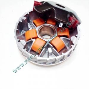 https://www.recambiosscooter.com/1036-thickbox/rodillos-variador-scooter-49-racing.jpg