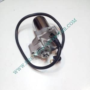 http://www.recambiosscooter.com/1049-thickbox/motor-de-arranque-vehiculos-con-motor-.jpg