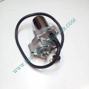 http://www.recambiosscooter.com/1049-thickbox/motor-de-arranque-vehiculos-con-motor-139fmb-147fmd-147fmf-150fmg.jpg