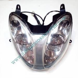 http://www.recambiosscooter.com/1058-thickbox/faro-scooter-125cc-de-fabricacion-china.jpg