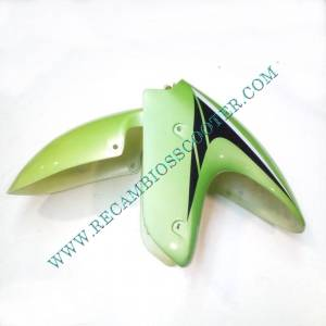 https://www.recambiosscooter.com/1080-thickbox/guardabarros-delantero-scooter-125cc.jpg