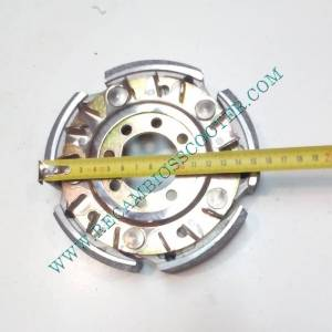 http://www.recambiosscooter.com/1107-thickbox/embrague-piaggio-500-cc-5-zapatas.jpg