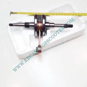 https://www.recambiosscooter.com/1131-thickbox/cigunal-ciclomotor-kymco-con-motor-de-dos-tiempos.jpg