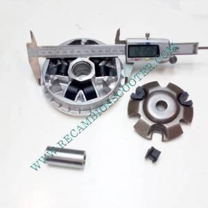 https://www.recambiosscooter.com/1142-thickbox/variador-scooter-honda-125.jpg