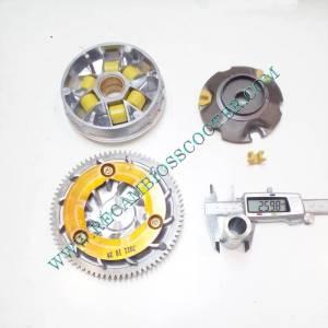 http://www.recambiosscooter.com/1147-thickbox/variador-completo-piaggio-125-cc.jpg