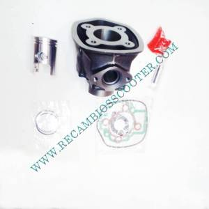 http://www.recambiosscooter.com/1159-thickbox/kit-cilindro-piaggio-2-tiempos-refrigerado-por-agua.jpg