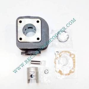 http://www.recambiosscooter.com/1168-thickbox/cilindro-piston-y-segmentos-kymco-2-tiempos-refrigerado-por-aire.jpg