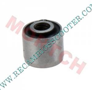http://www.recambiosscooter.com/117-thickbox/silentblock-amortiguadores-scooter.jpg