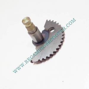 http://www.recambiosscooter.com/1178-thickbox/eje-pedal-arranque-55-mm-longitud-8-dientes.jpg