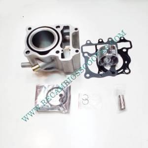 https://www.recambiosscooter.com/1181-thickbox/kit-cilindro-piston-y-segmentos-scooter-honda-125-cc.jpg