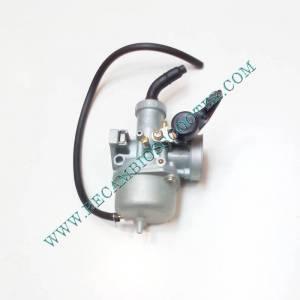 https://www.recambiosscooter.com/1184-thickbox/carburador-pit-bike-19mm.jpg