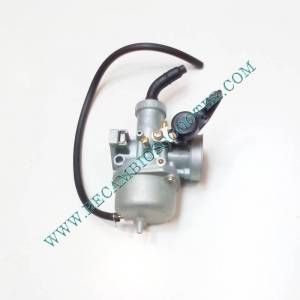 https://www.recambiosscooter.com/1184-thickbox/carburador-pit-bike-215-mm.jpg