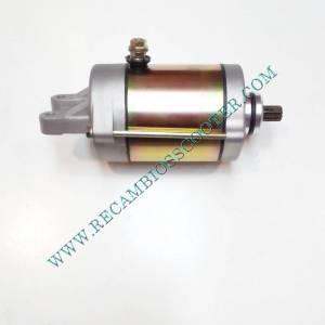 https://www.recambiosscooter.com/1196-thickbox/motor-de-arranque-kymco-250-cc.jpg