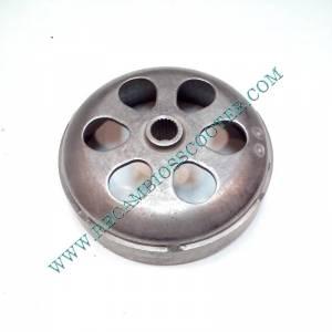 https://www.recambiosscooter.com/1205-thickbox/campana-embrague-piaggio-125-250-cc.jpg
