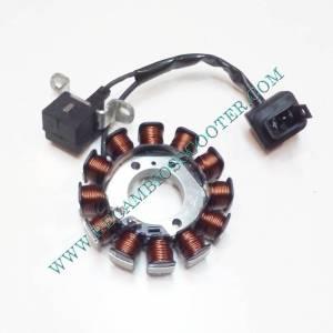 http://www.recambiosscooter.com/1222-thickbox/encendido-scooter-con-motor-piaggio-49cc-4-tiempos.jpg