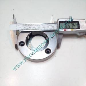 http://www.recambiosscooter.com/1231-thickbox/bendix-arranque-suzuki-burgman-125.jpg