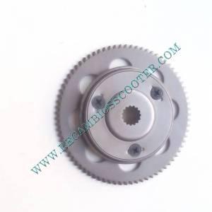 http://www.recambiosscooter.com/1237-thickbox/bendix-arranque-yamaha-cygnus.jpg
