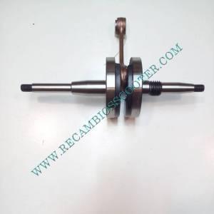 http://www.recambiosscooter.com/1255-thickbox/ciguenal-honda-sfx-50-bali.jpg