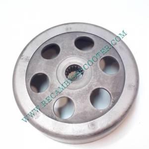 http://www.recambiosscooter.com/1256-thickbox/campana-embrague-yamaha-cygnus-125.jpg