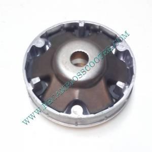 https://www.recambiosscooter.com/1269-thickbox/variador-ciclomotor-piaggio.jpg