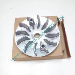 https://www.recambiosscooter.com/1272-thickbox/semipolea-fija-variador-scooter-kymco-125cc.jpg