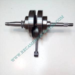 http://www.recambiosscooter.com/1282-thickbox/ciguenal-motor-250cc-cf-ch-cn.jpg