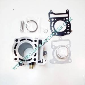 https://www.recambiosscooter.com/1286-thickbox/kit-cilindro-yamaha-majesty-125-cc.jpg