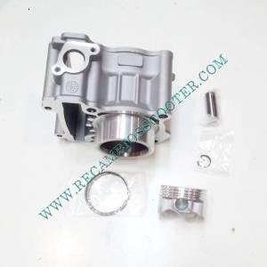 https://www.recambiosscooter.com/1290-thickbox/kit-cilindro-piston-y-segmentos-yamaha-x-max-125-cc.jpg