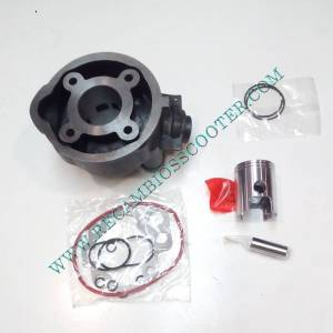 http://www.recambiosscooter.com/1294-thickbox/kit-cilindro-piston-y-segmentos-motor-am6.jpg