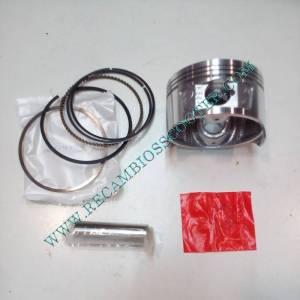 http://www.recambiosscooter.com/1315-thickbox/piston-con-segmentos-para-el-motor-250cc-cf-ch-cn.jpg