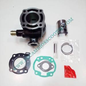 http://www.recambiosscooter.com/1316-thickbox/kit-cilindro-suzuki-katana-de-49.jpg