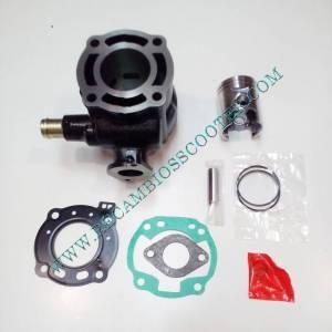 http://www.recambiosscooter.com/1316-thickbox/kit-cilindro-suzuki-katana.jpg