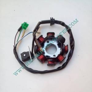 https://www.recambiosscooter.com/1343-thickbox/encendido-scooter-125-con-8-bobinas.jpg