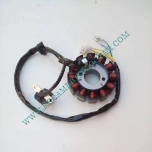 https://www.recambiosscooter.com/1344-thickbox/encendido-12-bobinas-scooter-125cc.jpg