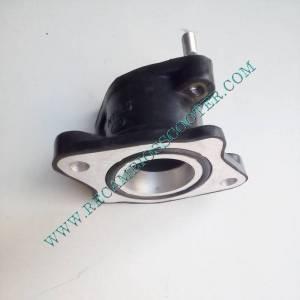 https://www.recambiosscooter.com/1345-thickbox/tobera-carburador-moto-125cc-con-motor-licencia-honda-cg.jpg