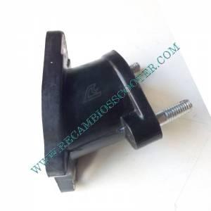 http://www.recambiosscooter.com/1351-thickbox/tobera-admision-moto-125cc-con-motor-clon-honda-cg.jpg