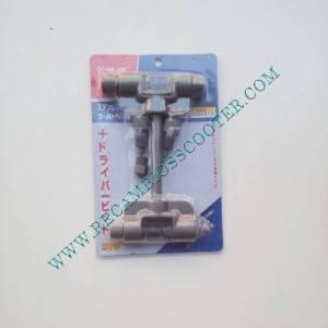 http://www.recambiosscooter.com/1352-thickbox/herramienta-para-cortar-y-remachar-cadenas-distribucion.jpg