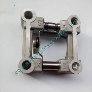 http://www.recambiosscooter.com/1355-thickbox/soporte-balancines-y-arbol-de-levas-scooter-125.jpg