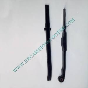 http://www.recambiosscooter.com/1357-thickbox/guias-cadena-distribucion-49-cc.jpg