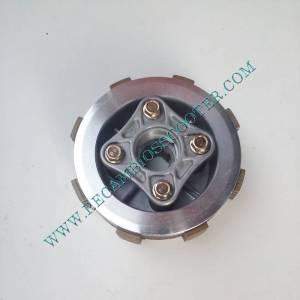 http://www.recambiosscooter.com/1358-thickbox/embrague-de-4-muelles-honda-cg-y-otras-motos-con-motor-clon-honda.jpg