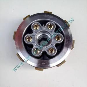 https://www.recambiosscooter.com/1362-thickbox/embrague-de-6-muelles-honda-cg-y-otras-motos-con-motor-clon-honda.jpg