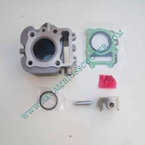 https://www.recambiosscooter.com/1369-thickbox/kit-cilindro-suzuki-an-125.jpg