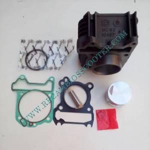 http://www.recambiosscooter.com/1376-thickbox/kit-cilindro-scooter-piaggio-125cc-refrigerado-por-aire.jpg