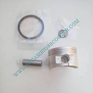 https://www.recambiosscooter.com/1380-thickbox/piston-con-segmentos-scooter-honda-125cc.jpg