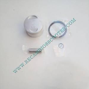 https://www.recambiosscooter.com/1381-thickbox/piston-con-segmentos-scooter-honda-150cc.jpg