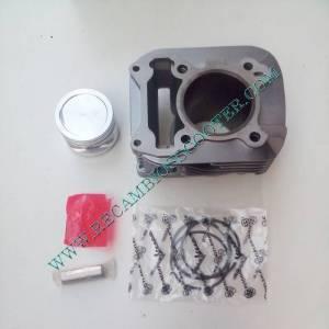 http://www.recambiosscooter.com/1389-thickbox/cilindro-para-potenciar-scooter-con-motor-leader-125-refrigerado-por-aire.jpg